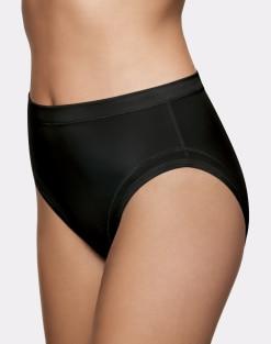WonderBra Light Control High-Cut Panty
