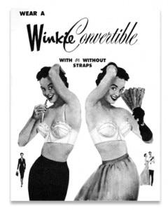 1940_WINKIE_NETv1