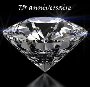 75e-anniversaire